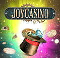 Review Casino Joycasino