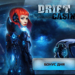 Рейтинг Drift casino